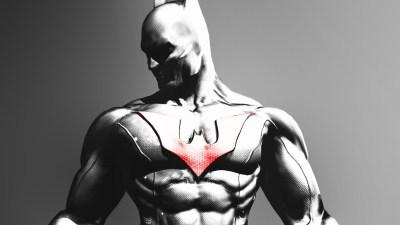 Batman: Arkham Origins Wallpapers HD / Desktop and Mobile Backgrounds