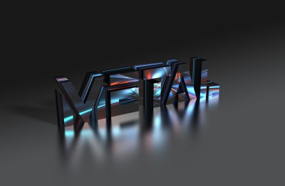 3D, Text Wallpapers HD / Desktop and Mobile Backgrounds