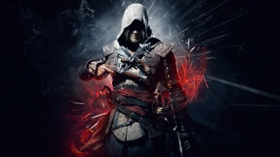 video Games, PlayStation 4, Xbox One, PlayStation 3, Xbox, Assassins Creed Wallpapers HD ...