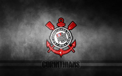 Corinthians, Soccer Wallpapers HD / Desktop and Mobile Backgrounds