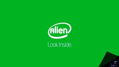 Alien (movie), Alien: Isolation, Intel, Inside Wallpapers HD / Desktop and Mobile Backgrounds