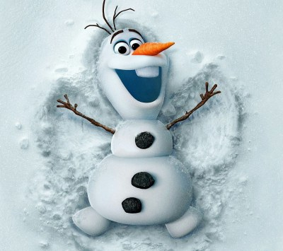 Olaf, Snowman, Frozen (movie) Wallpapers HD / Desktop and Mobile Backgrounds