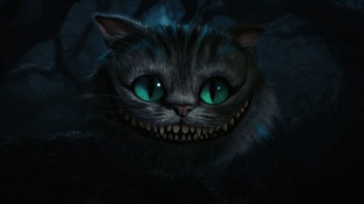 movies, Alice In Wonderland, Cat, Cheshire Cat Wallpapers ...