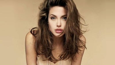 Angelina Jolie Wallpapers HD / Desktop and Mobile Backgrounds
