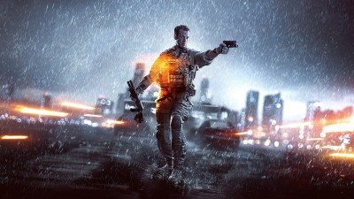 video Games, Battlefield 4, Artwork Wallpapers HD / Desktop and Mobile Backgrounds