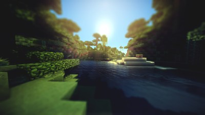 Minecraft Wallpapers HD / Desktop and Mobile Backgrounds