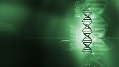 genetics Wallpapers HD / Desktop and Mobile Backgrounds
