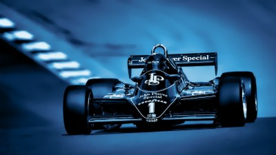 Formula 1 Wallpapers HD / Desktop and Mobile Backgrounds