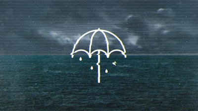 Bring Me the Horizon, Thats The Spirit, Logo Wallpapers HD / Desktop and Mobile Backgrounds