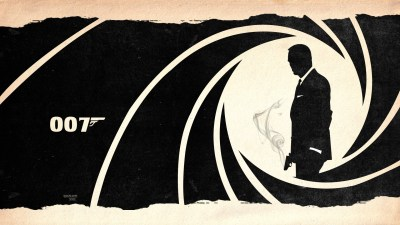 007, James Bond Wallpapers HD / Desktop and Mobile Backgrounds