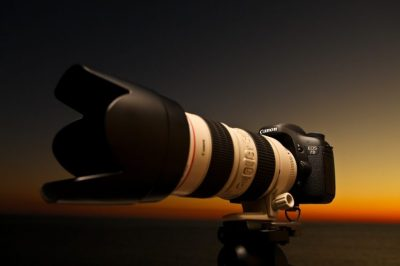 Canon, Reflex, Canon 7D Wallpapers HD / Desktop and Mobile Backgrounds