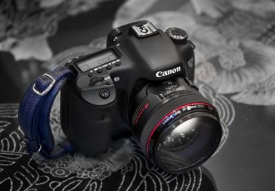 Canon, Canon 7D, Reflex Wallpapers HD / Desktop and Mobile Backgrounds