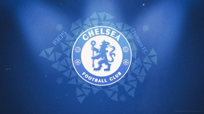 Chelsea FC Wallpapers HD / Desktop and Mobile Backgrounds
