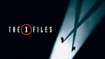 Dana Scully, Gillian Anderson, David Duchovny, Fox Mulder, The X Files Wallpapers HD / Desktop ...