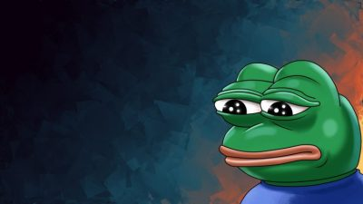 Pepe (meme), FeelsBadMan, Memes Wallpapers HD / Desktop and Mobile Backgrounds