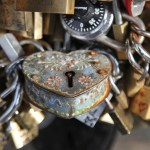 The Characteristics to Look for in a Good Locksmith