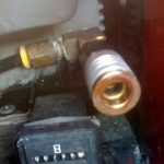 Reviewing:  DEWALT DCB090 12V/20V Max USB Power Source