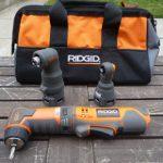 Discount:  Dremel 7000-PK 6-Volt Pumpkin Carving Kit
