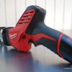 Review:  DEWALT DCK240C2 20v Lithium Drill Driver/Impact Combo Kit (1.3Ah)
