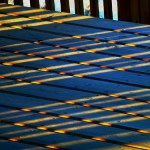 Keep Your Deck Looking Its Best: Two Wood Deck Cleaning Methods