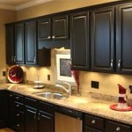 The Secrets of Kitchen Cabinet Refacing