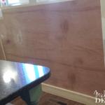 Kitchen Remodel Part 4