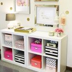 How to Rock Your Home Office Decor