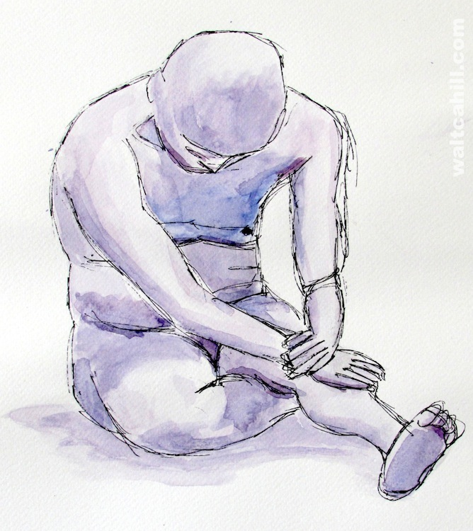 20150514_04.LifeDrawing_b