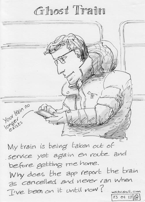 20170123_TrainPeopleGhostTrain_b