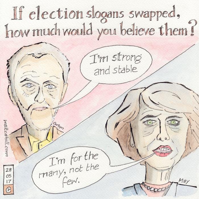 20170529_ElectionSlogansThinking_b