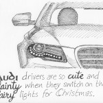 20171208_ChristmasAudiDrivers_b