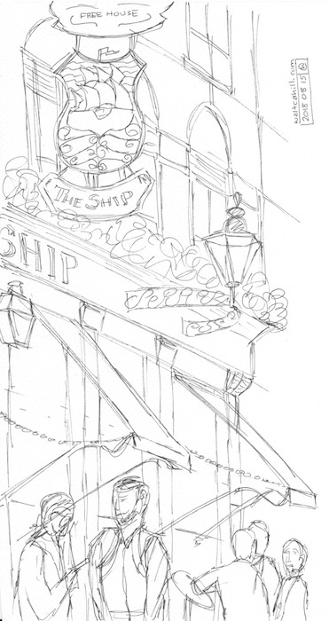 20180815_TheShipTalbotCtWIPdrawing_b