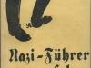 Naziführer sehen Dich an! (1934)