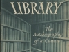 The Lost Library (1951)