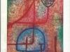 Klee (1956)