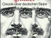 Müller - Chronik einer deutschen Sippe (1960)