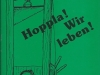 Hoppla ! Wir leben! (1984)