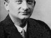 Joseph Roth (1926)