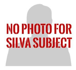 no-photo-silva