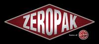 Zeropak Cultural & Arts Complex