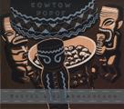 Kowtow Popof - Tastes Like Armageddon