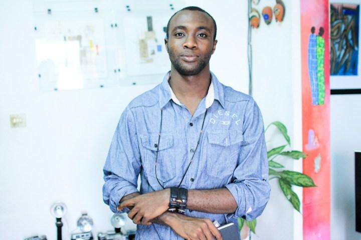 Emmanuel-Iduma_Profile-Photo-1-1024x683