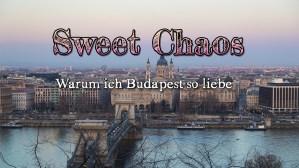 SweetChaos-Budapest-PostTitle