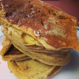 pancake pic