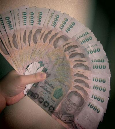 Tips for Your Thai Visa Run to Laos
