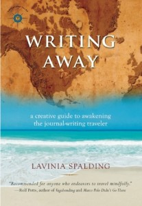 Writing-away-by-Lavinia-Spalding