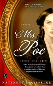 Mrs.PoeBookCover