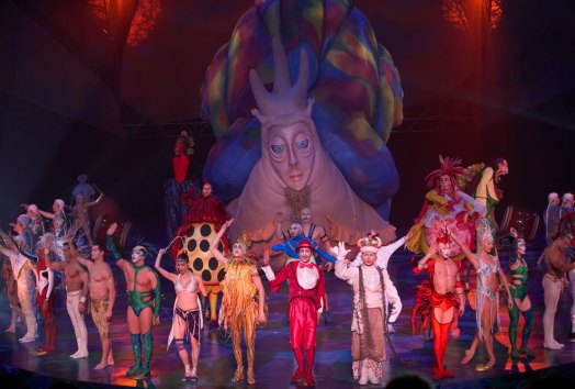 show-em-las-vegas-cirque-du-soleil-mistere-3