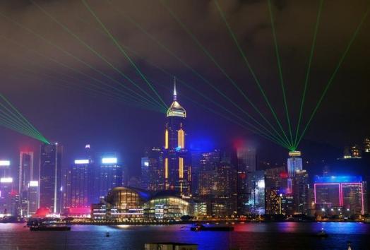 symphony-of-lights-hong-kong-harbor-night-cruise-in-hong-kong-117956