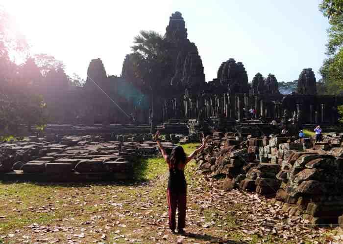 AngkorFEAT